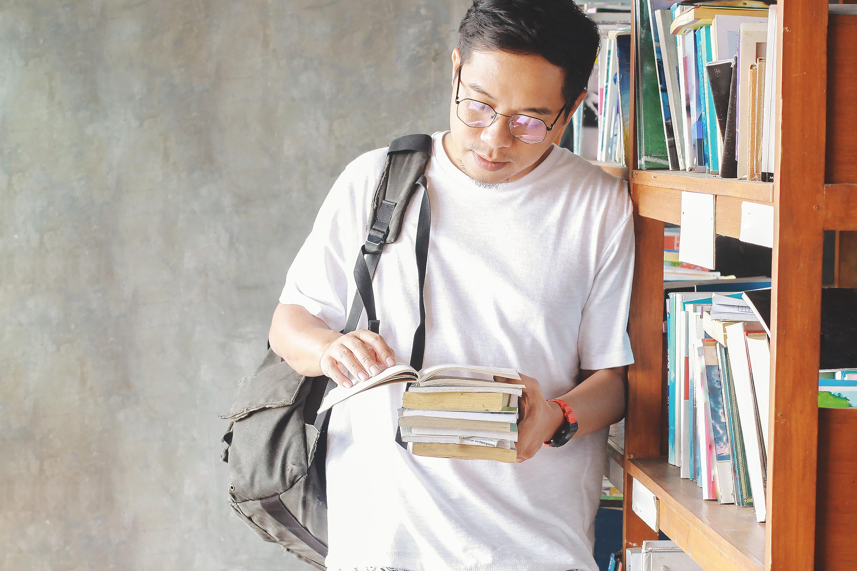 trasteros para estudiantes